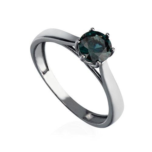 anel-ouro-negro-turmalina-verde-an34759