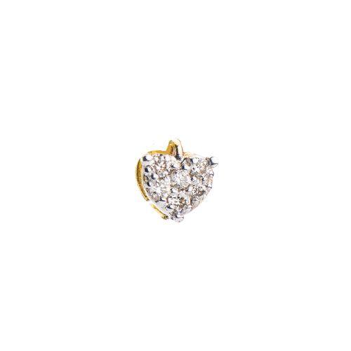 pingente-ouro-coracao-diamantes-pi19234