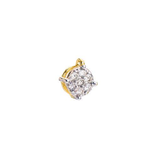 pingente-ouro-diamante-pi19233