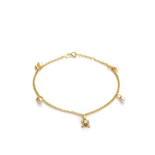 pulseira-ouro-menina-perola-mae-pu04374