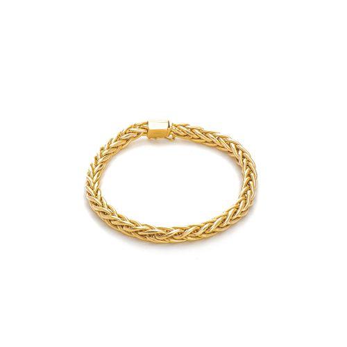 pulseira-ouro-palmeira-pu03948