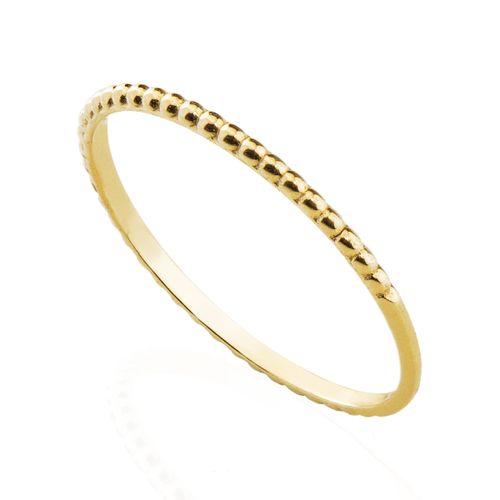 anel-ouro-bolinhas-an32687