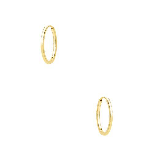 brinco-ouro-argola-lisa-br22566