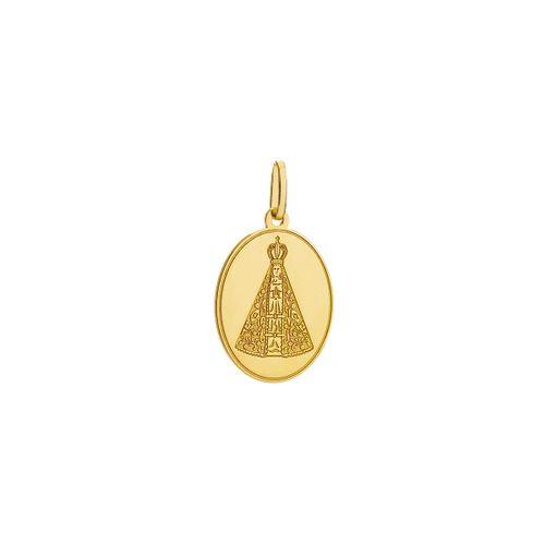 pingente-em-ouro-aparecida-pi19239