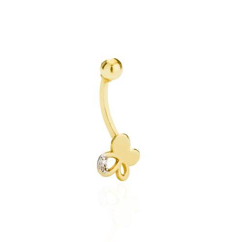 piercing-em-ouro-ac06857