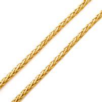 corrente-em-ouro-CO02888