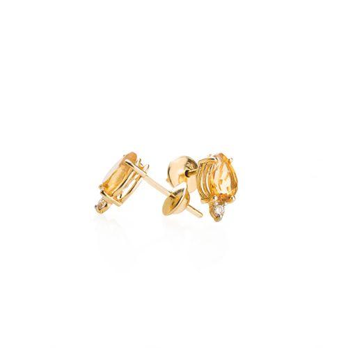 brinco-em-ouro-BR22619