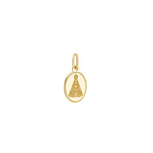 pingente-em-ouro-PI19242