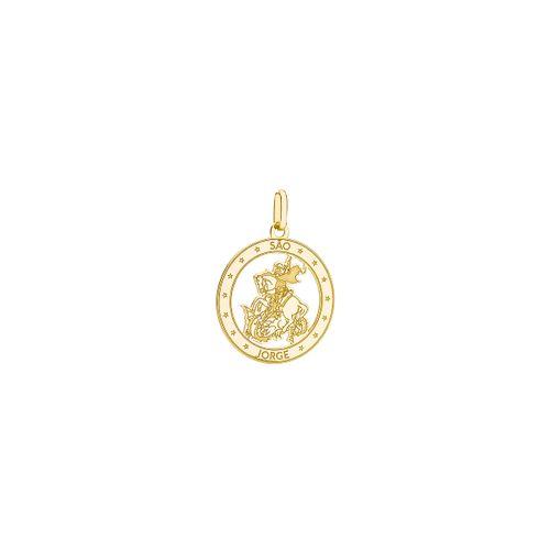 pingente-em-ouro-PI19209