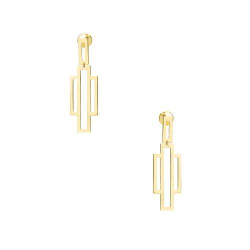 brinco-em-ouro-BR22587