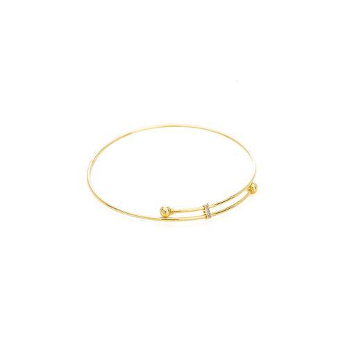 bracelte-em-ouro-PU03486P