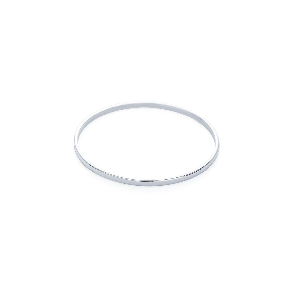bracelete-em-ouro-PU03729