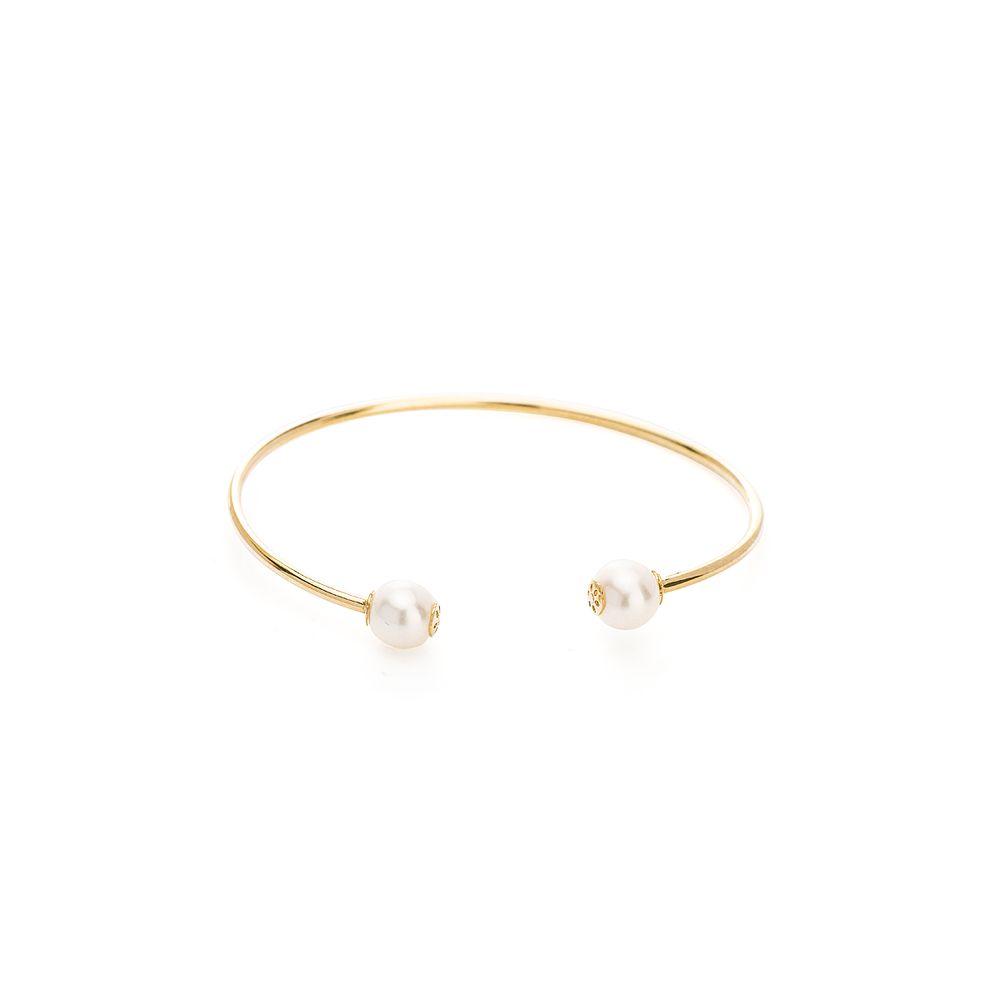 bracele-em-ouro-PU04384