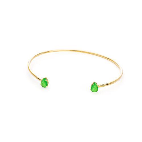 pulseira-em-ouro-PU04379