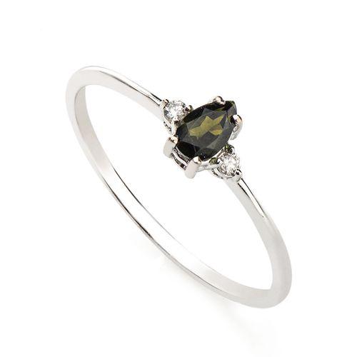 anel-em-ouro-branco-AN33930