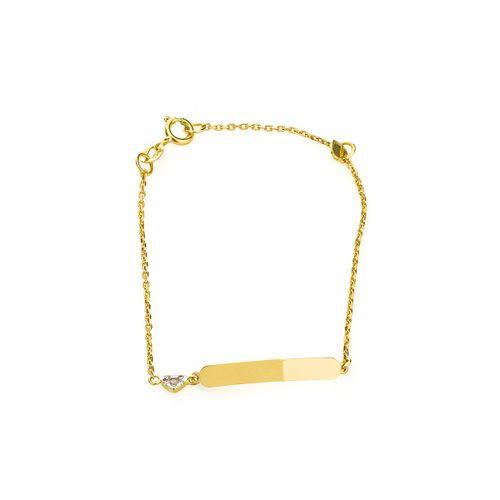 pulseira-em-ouro-PU04459P
