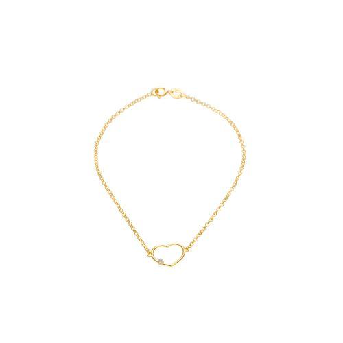 pulseira-em-ouro-PU04489P