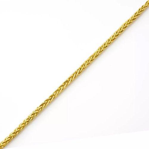 pulseira-ouro-pu04284