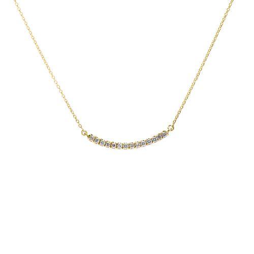 gargantilha-em-ouro-GA03315