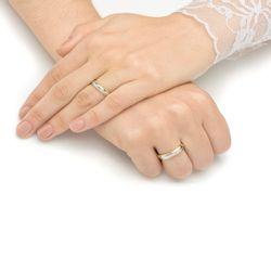 alianca-bodas-joiasgold