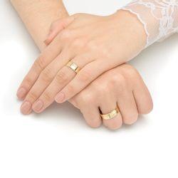 alianca-casamento-noivado-joiasgold