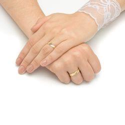 joiasgold-alianca-noivado-casamento-frisos