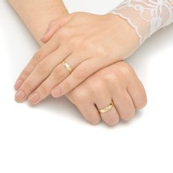 alianca-casamento-ouro-joiasgold-lisa