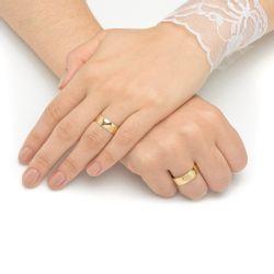 alianca-casamento-ouro-joiasgold-larga
