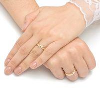 alianca-casamento-noivado-ta39