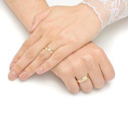 alianca-casamento-noivado-trabalhada