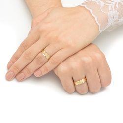 alianca-casamento-trabalhado-noivado-larga
