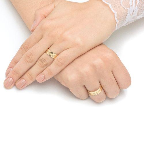 alianca-casamento-noivado-friso-larga-grossa