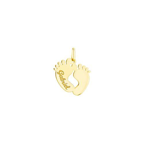 pingente-em-ouro-PI19212