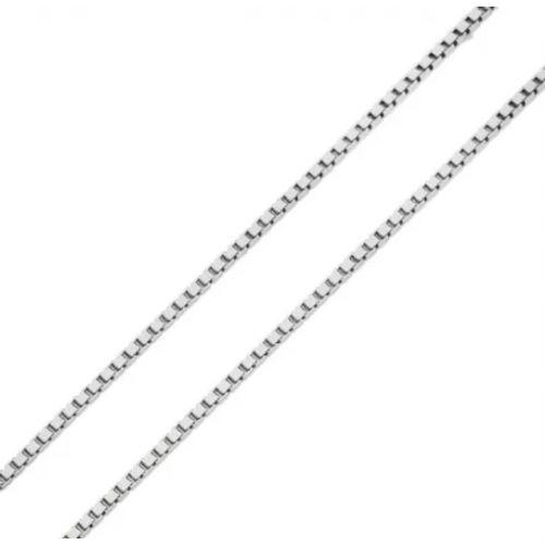 corrente-ouro-branco-veneziana-joiasgold