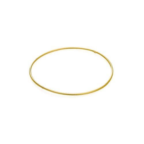pulseira-em-ouro-PU03720