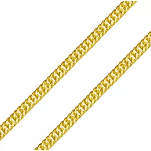 groumet-dupla-1-2mm