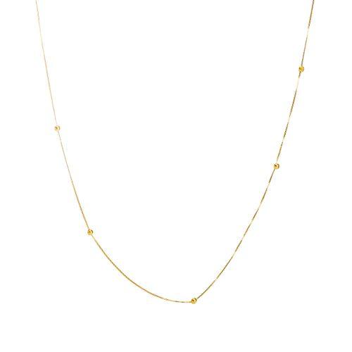 gargantilha-ouro-ga03786p