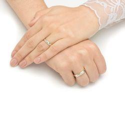 alianca-casamento-ouro-branco-noivado-bodas-friso