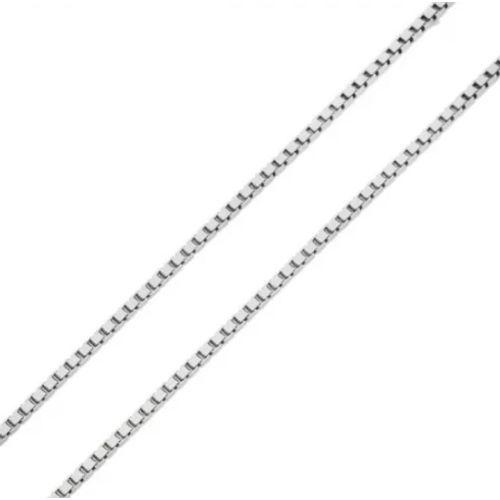 corrente-veneziana-ouro-branco-09mm