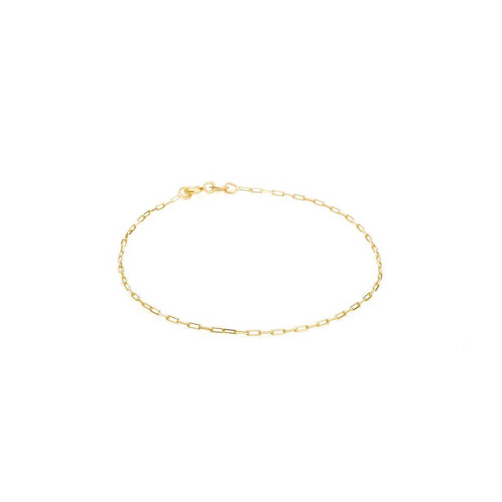 24e4b1e8130 pulseira-de-ouro-18k-cartier-1-2mm-com-