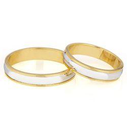 alianca-casamento-joiasgold-bodas