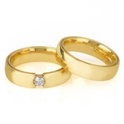 alianca-casamento-diamante-joiasgold-noivado