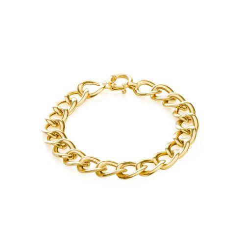pulseira-ouro-pu02509p