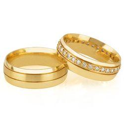 alianca-casamento-ouro-18k-joiasgold-casamento