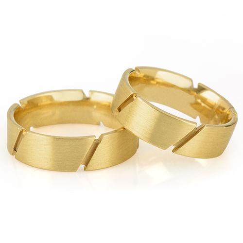 alianca-casamento-friso-joiasgold-ouro-18k