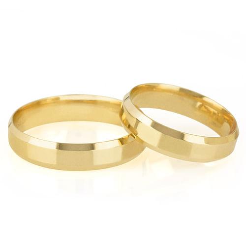alianca-casamento-ouro-18k-quadrada-ear45sa