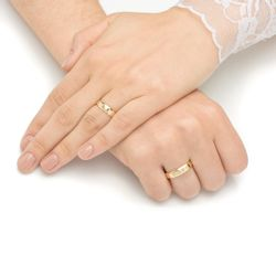 alianca-ouro-18k-casamento-joiasgold-quadrada-ear45sa