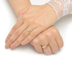 alianca-modelo-joiasgold-ouro-casamento-ear35sa