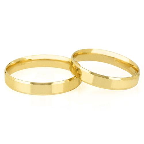 alianca-ouro-casamento-joias-joiasgold-quadrada-ear35sa-1