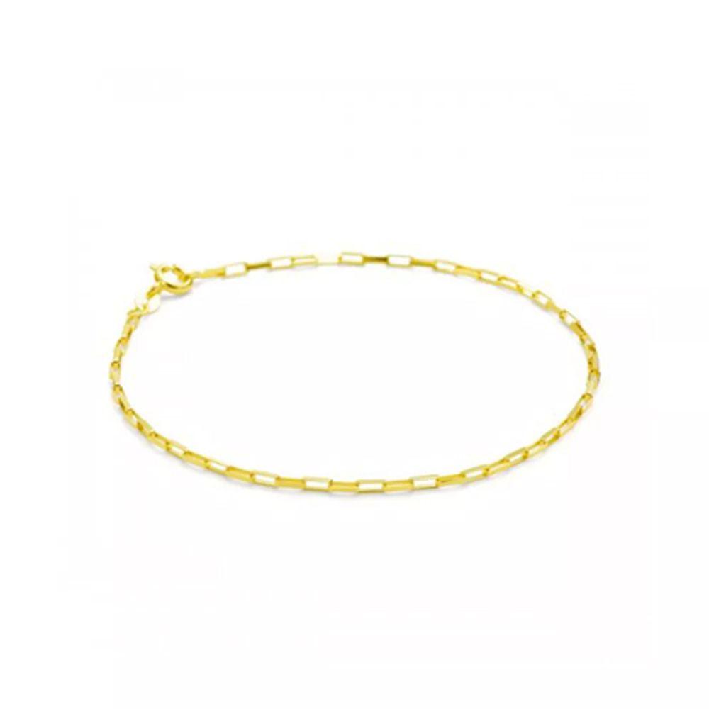 68a17554529 pulseira-de-ouro-18k-cartier-0-8mm-com-